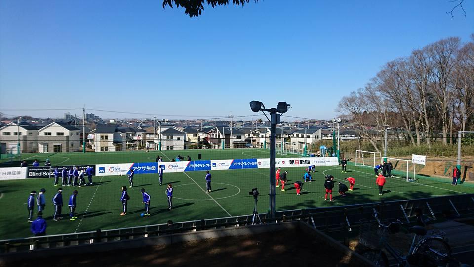 サッカー日本代表チーム