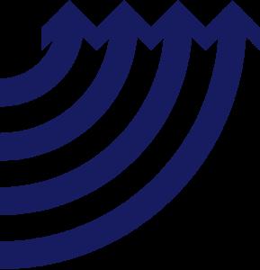 logo_c