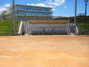 沖縄県 野球 グラウンド